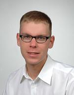 Simon Ledinek