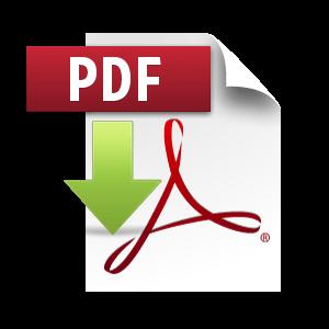 Wo ist der Beweis? Volltext als PDF downloaden (1.62 MB) ...